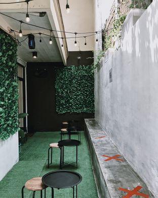 Foto 2 - Interior di Palapa Coffee House oleh Della Ayu