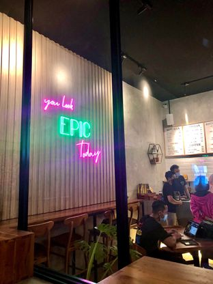 Foto review EPC Eat Photo & Chill oleh Fadhlur Rohman 4