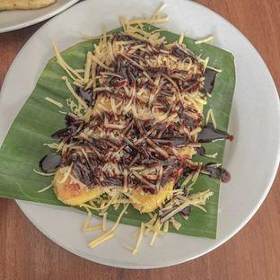 Foto 1 - Makanan di Tjikini oleh ty