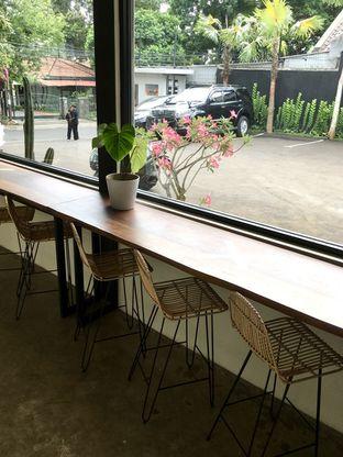 Foto 13 - Interior di Rumah Seduh oleh Prido ZH