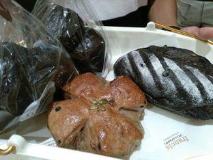 Foto 7 - Makanan di Francis Artisan Bakery oleh yudistira ishak abrar