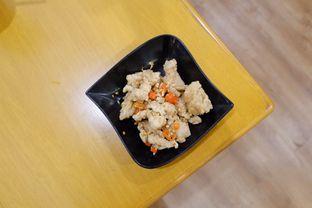 Foto 1 - Makanan di Kuma Ramen oleh Mariane  Felicia