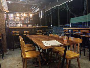 Foto 5 - Interior di Speedlife Cafe oleh LuvOrin Happy