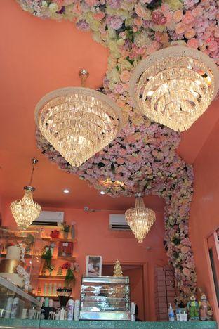Foto 8 - Interior di Amy and Cake oleh Prido ZH