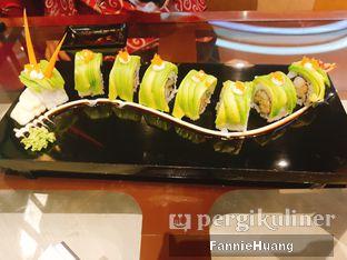 Foto 9 - Makanan di Zenbu oleh Fannie Huang  @fannie599