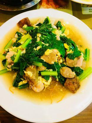 Foto 7 - Makanan di Makassar Seafood Pelangi oleh Levina JV (IG : levina_eat )
