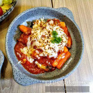 Foto 6 - Makanan di Pizza Maru oleh Ruly Wiskul