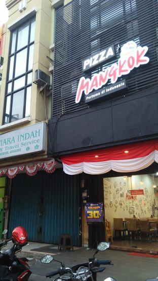 Foto 1 - Eksterior di Pizza Mangkok oleh Review Dika & Opik (@go2dika)