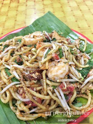 Foto 3 - Makanan(Mie Goreng) di Citra Medan Kwetiaw Goreng oleh Indriani Kartanadi