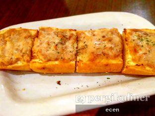 Foto review Pizza Hut oleh @Ecen28  2