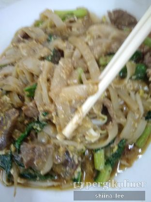 Foto 16 - Makanan di Kwetiaw Sapi Mangga Besar 78 oleh Jessica | IG:  @snapfoodjourney