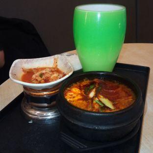 Foto 4 - Makanan di Mujigae oleh Chris Chan