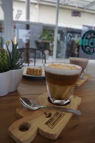 Foto 14 - Makanan di Wake Cup Coffee oleh Prido ZH