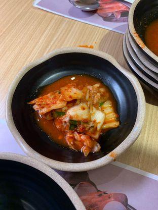 Foto 6 - Makanan di SGD The Old Tofu House oleh Wawa | IG : @foodwaw