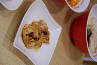 Foto 4 - Makanan di Sugakiya oleh yudistira ishak abrar