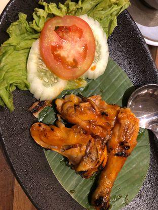 Foto 12 - Makanan di Madame Delima oleh FebTasty  (Feb & Mora)
