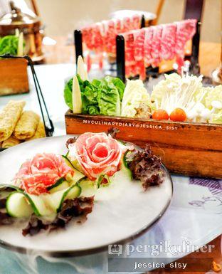 Foto 8 - Makanan di Eight Treasures oleh Jessica Sisy
