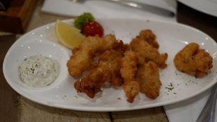Foto 9 - Makanan di Revel Cafe oleh Deasy Lim