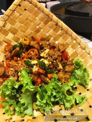 Foto 5 - Makanan di The Social Pot oleh Angie  Katarina