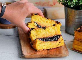 5 Bahan Pengganti Telur dalam Bahan Pembuatan Cake