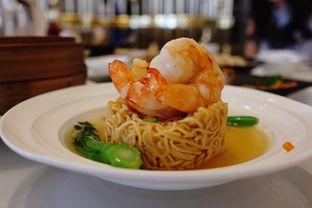 Foto 1 - Makanan di House Of Yuen - Fairmont Jakarta oleh @DJTheMunchies