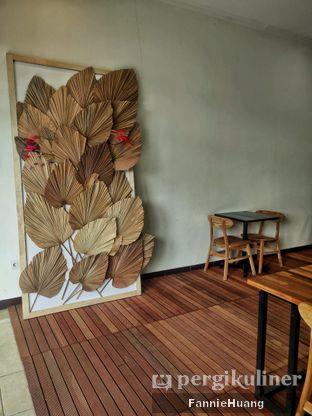 Foto 7 - Interior di Kopi Pods oleh Fannie Huang||@fannie599