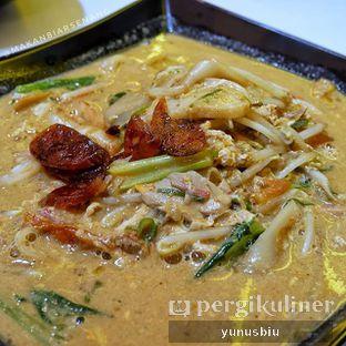 Foto - Makanan di Kwetiau Akang oleh Yunus Biu | @makanbiarsenang
