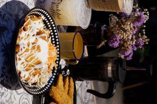 Foto 17 - Makanan di Sukha Koffie oleh yudistira ishak abrar