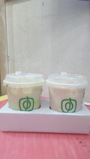 Foto review Fore Coffee oleh Review Dika & Opik (@go2dika) 4