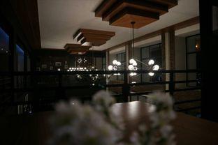 Foto 2 - Interior di Portable Grill & Shabu oleh Janice Agatha