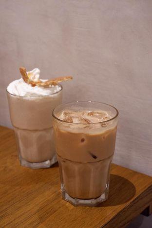 Foto 9 - Makanan di The People's Cafe oleh yudistira ishak abrar