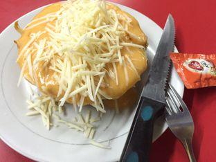 Foto 2 - Makanan di Defri's Surabi Duren oleh Sitta