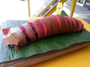 Foto 2 - Makanan di Martabakku oleh yudistira ishak abrar