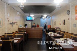 Foto 2 - Interior di Xin Yi Bak Kut Teh oleh Ladyonaf @placetogoandeat