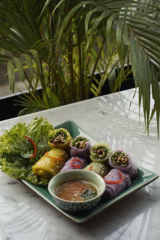 Foto 11 - Makanan di Co'm Ngon oleh yudistira ishak abrar
