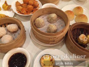 Foto 9 - Makanan di Sun City Restaurant - Sun City Hotel oleh Jasmine Jauw | @GrabandBites