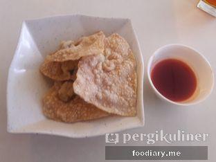 Foto 3 - Makanan di Bakmi GM oleh @foodiaryme   Khey & Farhan