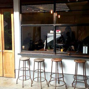 Foto review But First Coffee oleh Yulia Amanda 12