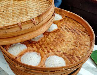 Foto 1 - Makanan di Srabi Notosuman oleh firli fadillah