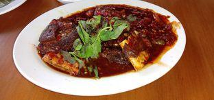 Foto 1 - Makanan di Gurih 7 oleh Riss channel