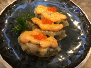 Foto review Sushi Go! oleh Irine  6