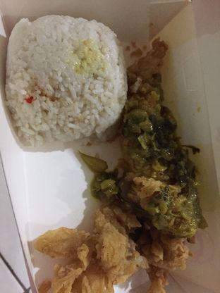 Foto 2 - Makanan di Ngikan oleh Yohanacandra (@kulinerkapandiet)