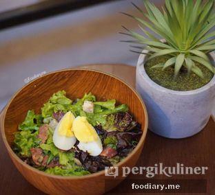 Foto 3 - Makanan di Crunchaus Salads oleh @foodiaryme | Khey & Farhan
