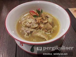 Foto 4 - Makanan di Warung Kukuruyuk oleh Emilia miley