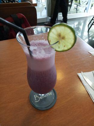 Foto review Bellamie Boulangerie oleh Ratih Danumarddin 2