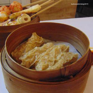 Foto 2 - Makanan di YUJAJAN oleh Kuliner Addict Bandung