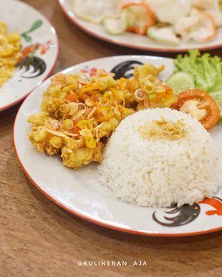 Foto 8 - Makanan di WPK (Warung Pengepul Kayu) oleh @kulineran_aja