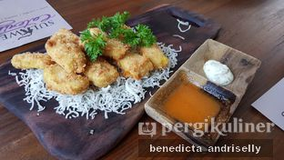 Foto 3 - Makanan di Sulawesi@Mega Kuningan oleh ig: @andriselly