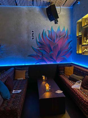 Foto review 20/20 Cocktails & Agaves oleh Jeljel  14