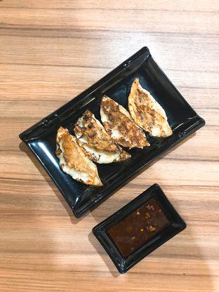Foto 13 - Makanan di Ko-Ka Resto oleh yudistira ishak abrar
